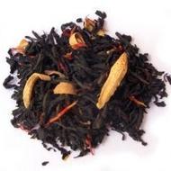 Lili' uokalani from The Tea Garden