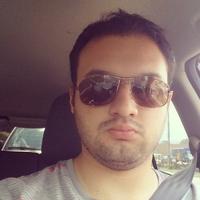 Realm mentor, Realm expert, Realm code help