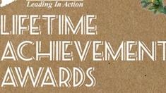 2015 SIEDC Lifetime Achievement Awards