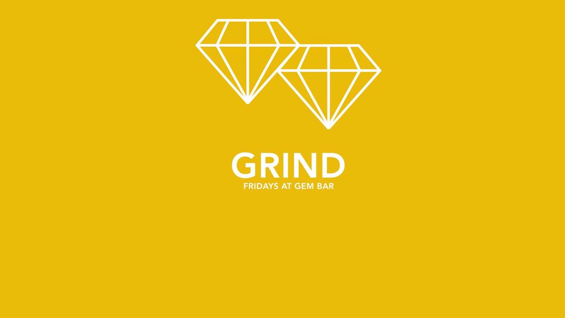 Grind with Matteblacc