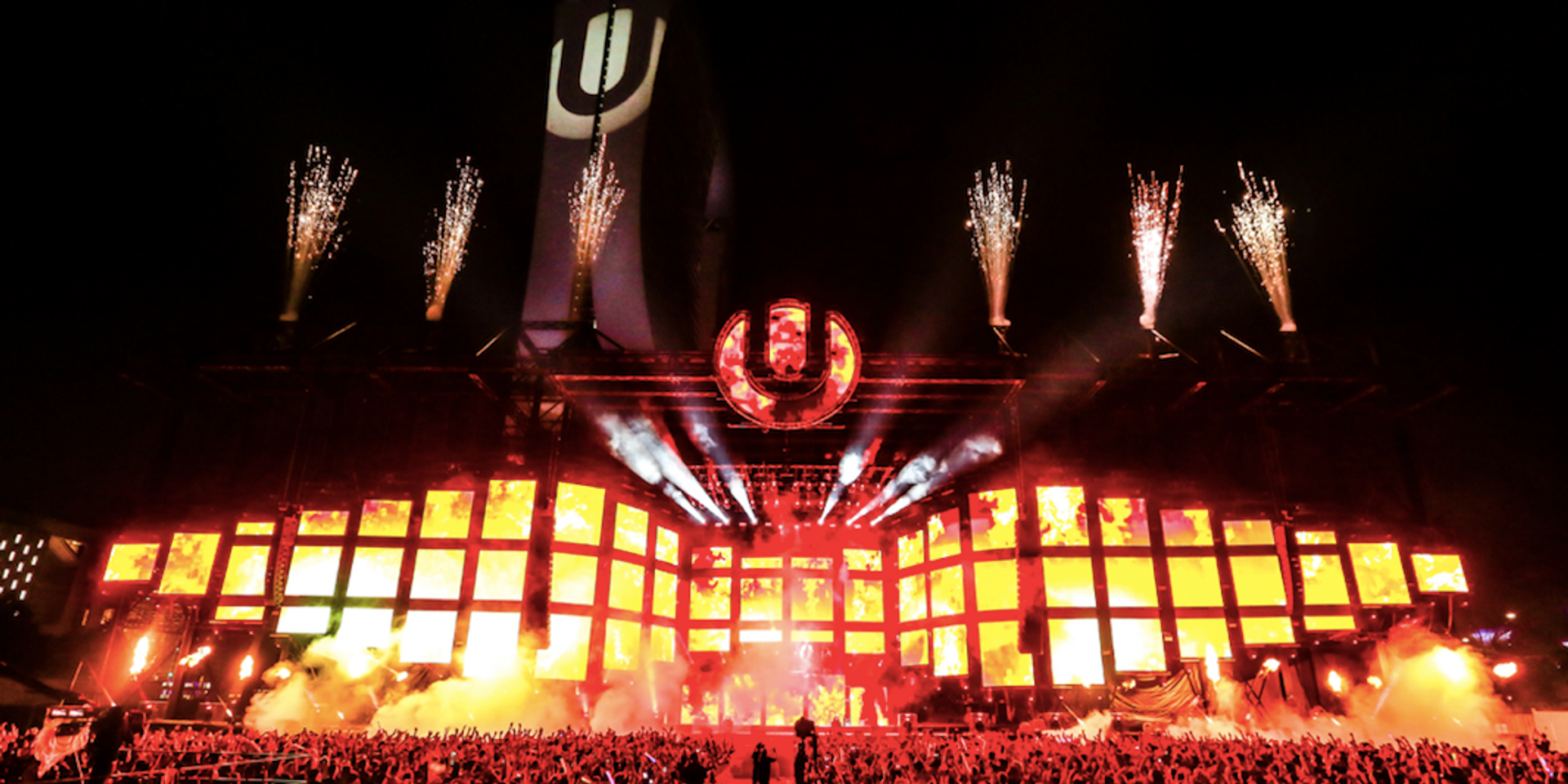The best and worst of the Lion City's biggest party, Ultra Singapore 2018