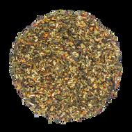 BB Detox from Kusmi Tea