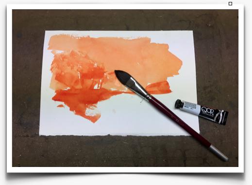 dale-popovich-Qor-watercolor-meeden-brushes
