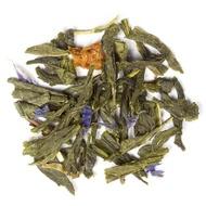 Earl Grey Green from Adagio Teas