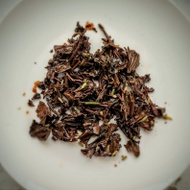 Lovely Lavender from Brooke Birch Tea Shoppe