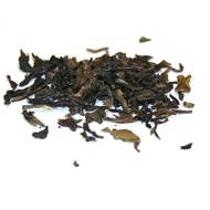 Margaret's Hope Autumnal from Tantalizing Tea