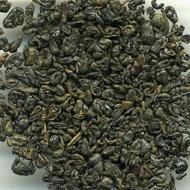 Gunpowder from Murchie's Tea & Coffee