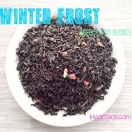 Winter Frost from iHeartTeas