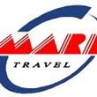 Մարկ թրավլ – Mark travel