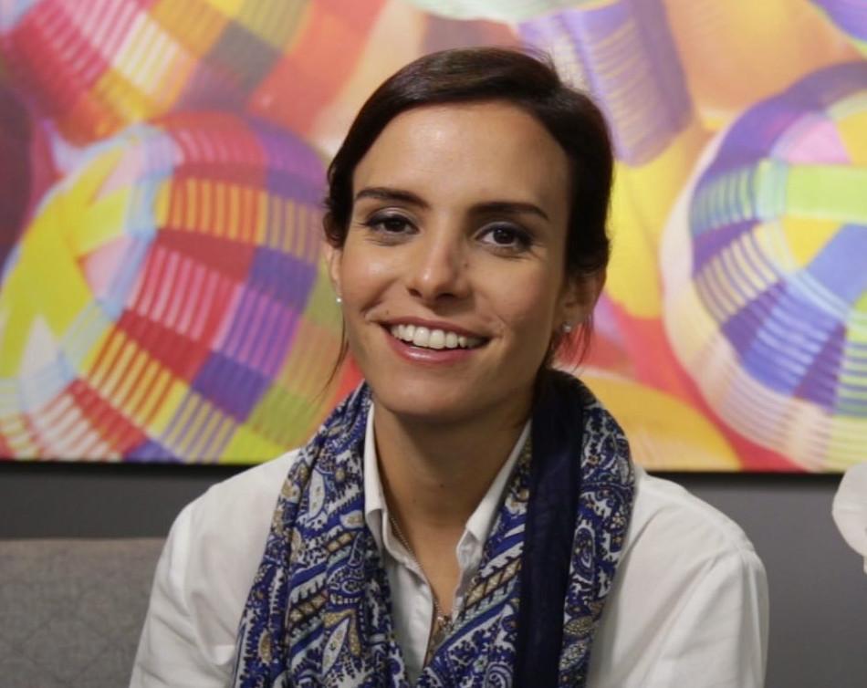 Lorena Gasperini