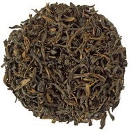 China Oolong (o) (OC04) from Nothing But Tea