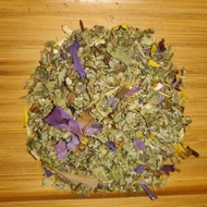 Pineal Tokes from Herbing Legends