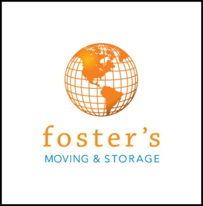 Foster S Moving And Storage Victoria Bc Image