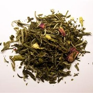 Wine-Oh! from Compass Teas