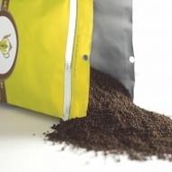 Single Origin High Grown Assam Tea from Goodwyn Tea