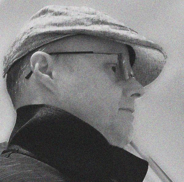 Russell Leavitt