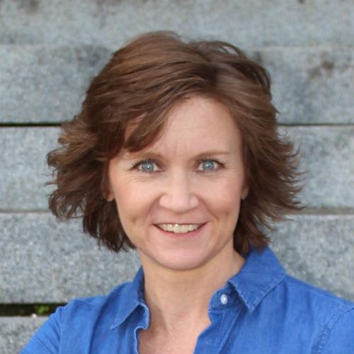 Lori Ann King