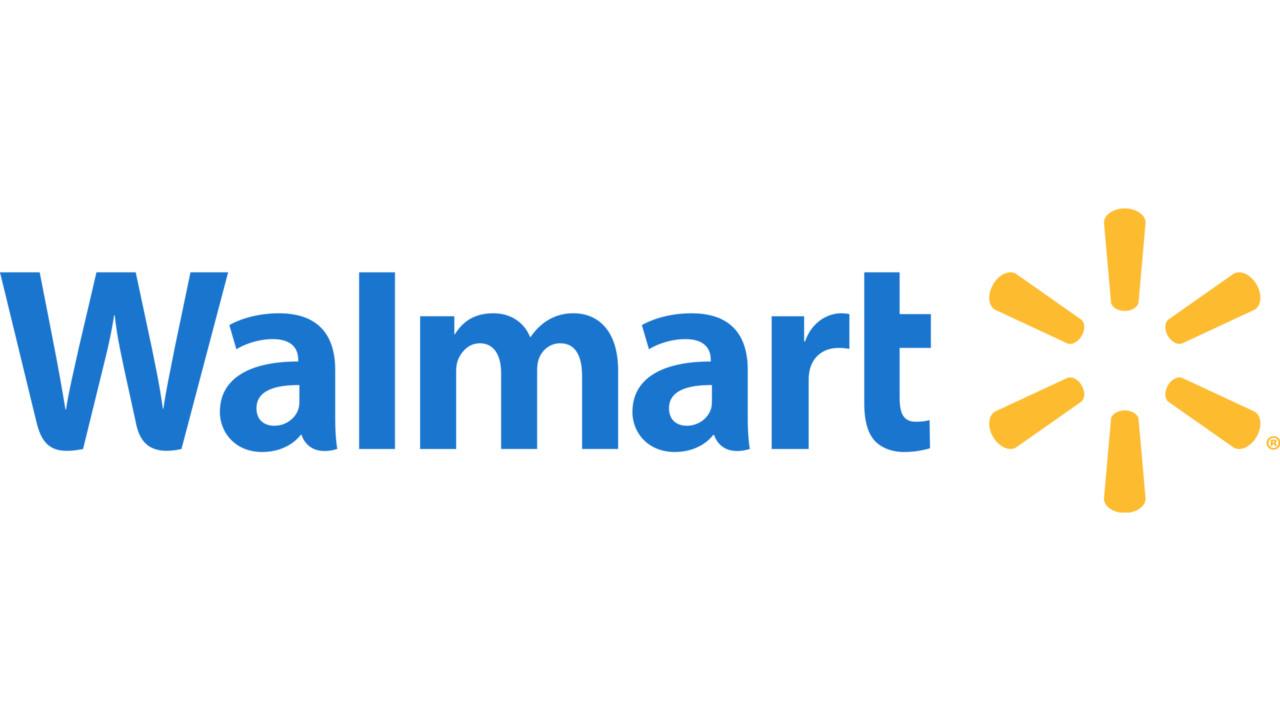 Cupom Walmart