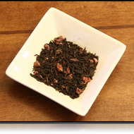 DISCONTINUED - Dark Chocolate from Whispering Pines Tea Company