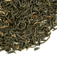 Assam (Kondoli) from Monterey Bay Spice Company