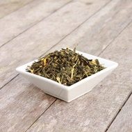 Green Tea with Mango from The Wiltshire Tea Company