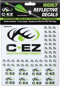 CEZ Products