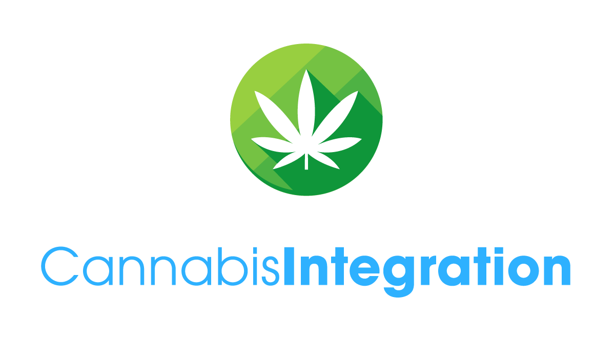 Internship at Cannabis Integration