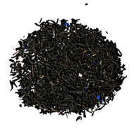Earl Grey from Blackflower and Company