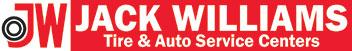 Jack Williams Tire Co Inc
