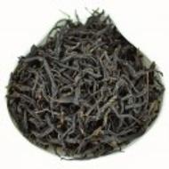 Yi Mei Ren Wu Liang Mountain Black Tea * Spring 2016 from Yunnan Sourcing