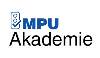 MPU-Akademie