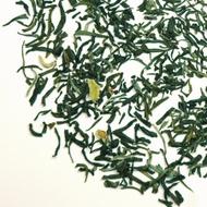 Jasmine Superior from Teaopia