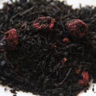 Raspberry from McNulty's Tea & Coffee Co., Inc.