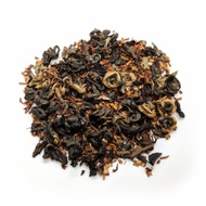 Familiar Frumpkin from Black Lotus Tea