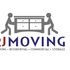 RJ Moving | Center City MN Movers