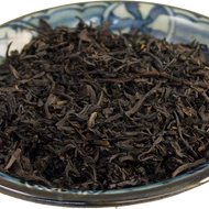 Our Daily Brew French Vanilla tea from Our Daily Brew