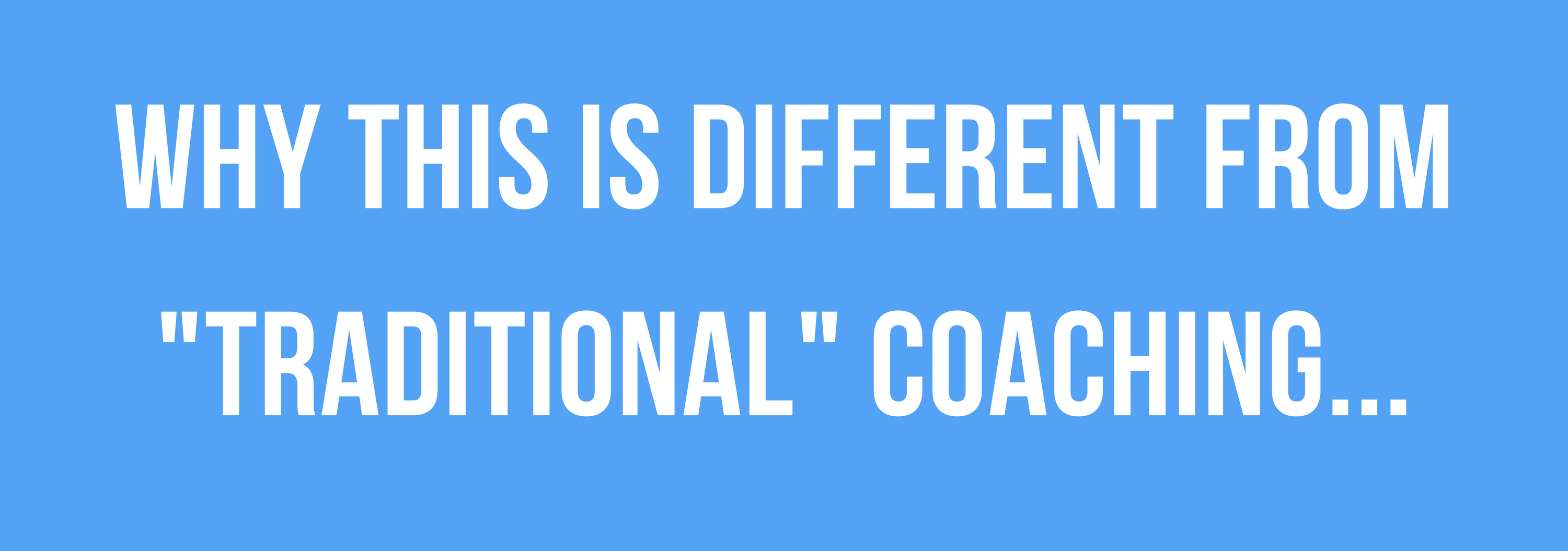 coaching work it daily our brand new work it daily career coaching subscription will allow you to work a team of trained career coaches who are happy to help you work through