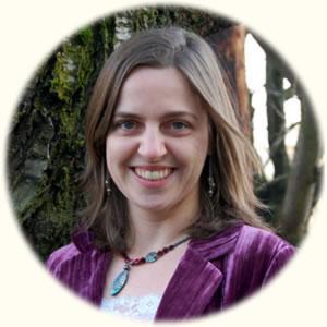 Dr. Sara Hart
