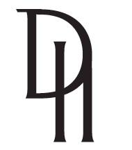 http://www.dondashouseinc.org/