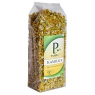 Chamomile / Kamilica from Pampa tea
