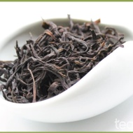 Imperial Mi Lan Xiang Dancong (Honey Orchid) from Tealux