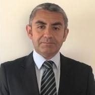 Leandro Morales