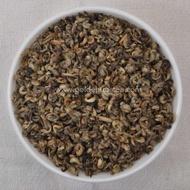 Assam Pearls Winter White Tea from Golden Tips Tea Co Pvt Ltd