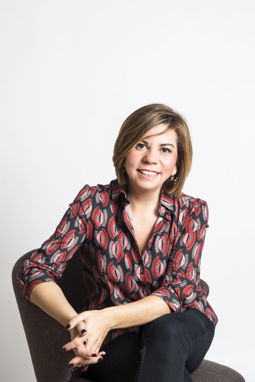 Marta Zúñiga