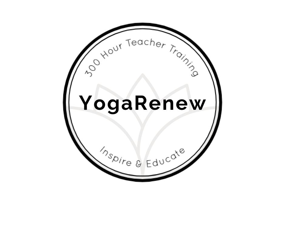 300 hr Online Yoga Teacher Training Certificate