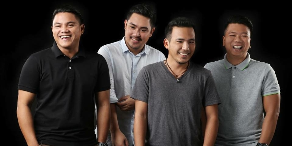 December Avenue add second night after headlining show at Teatrino sold out within days
