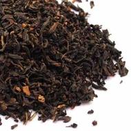 Russian Caravan Tea from Market Spice
