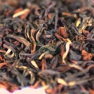2011 Darjeeling Autumn Flush Gopaldhara Thunder Tea from DarjeelingTeaXpress