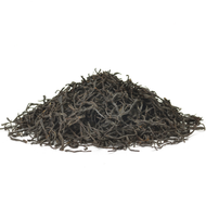 Lapsang Souchong Wild Black Tea from Teavivre