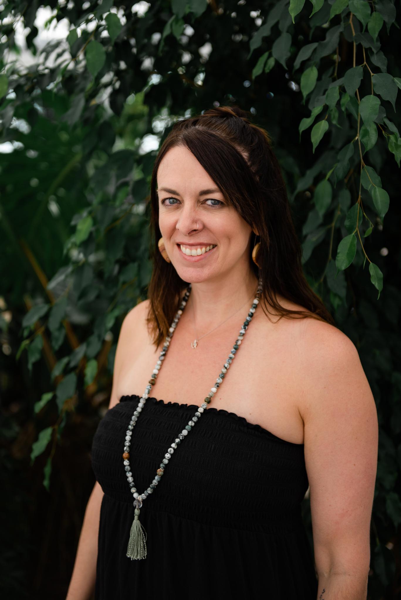Rebecca Jessen